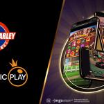 PRAGMATIC PLAY เปิดตัวเกมไลฟ์กับค่าย SELLATUPARLEY